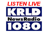 Listen to The Consumer Team with Peter Thomson on KRLD 1080 AM